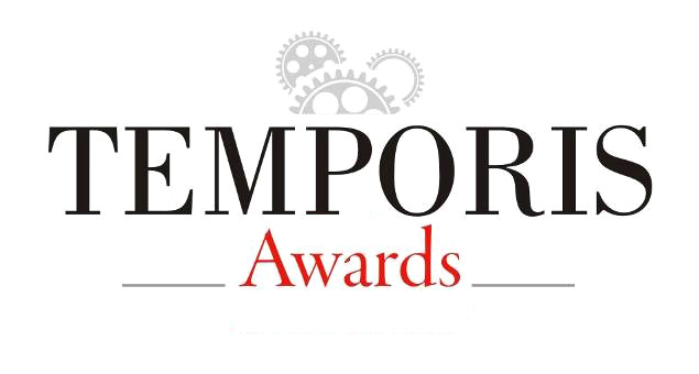 Sigla Temporis Awards