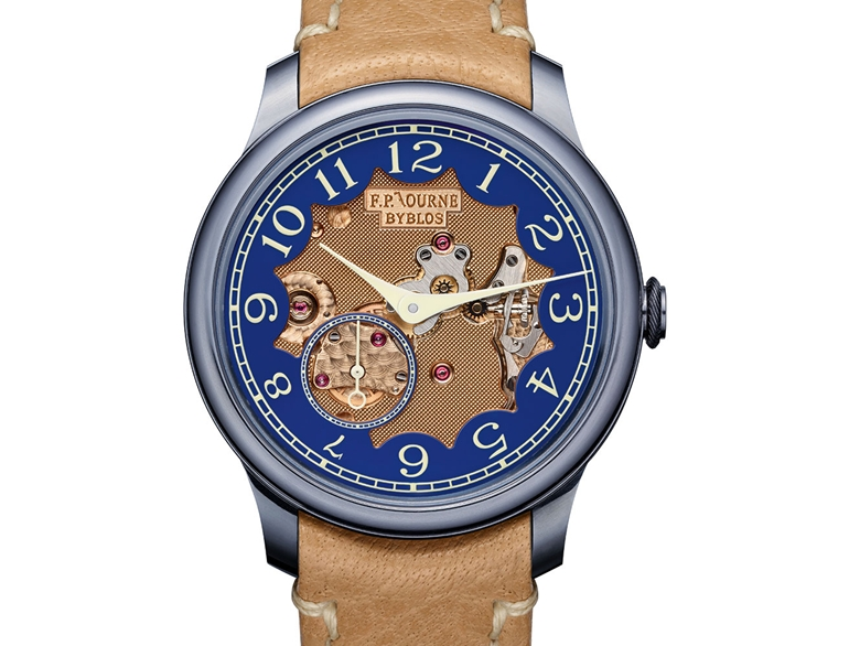 FP-Journe-Chronome-Bleu-Byblos-thumb-1600x1091-23791