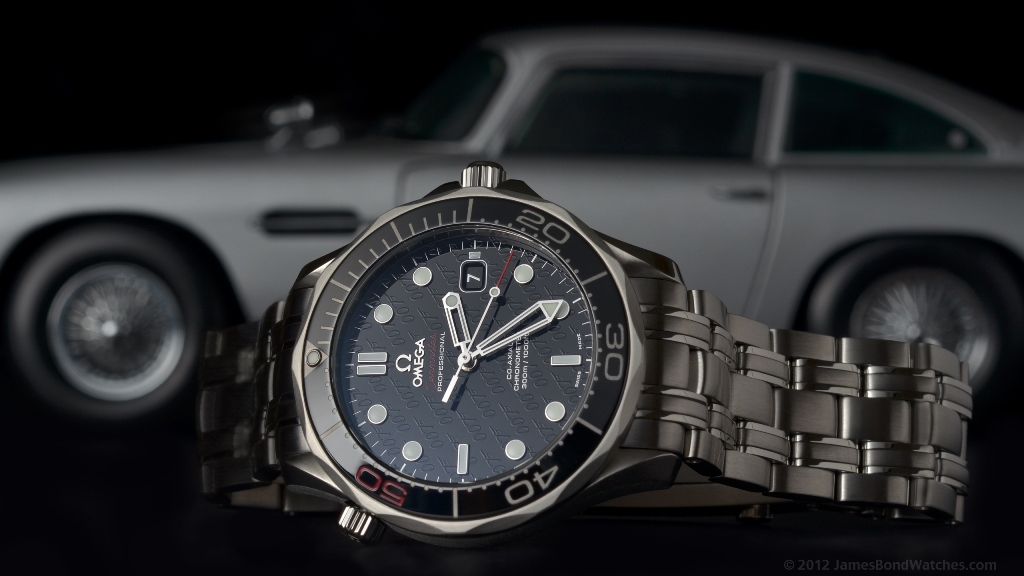 01 - james-bond-50-years-omega-watch-D7K_4003g3_2560x1440
