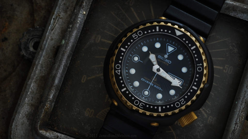 03 - seiko-diver-james-bond-watch-tuna-for-your-eyes-only-DSC_0265d2560x1440