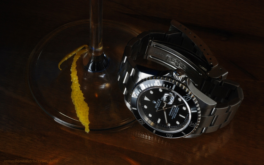 04 - rolex-submariner-date-james-bond-watch-16610-licence-to-kill-b034c2_1680x1050