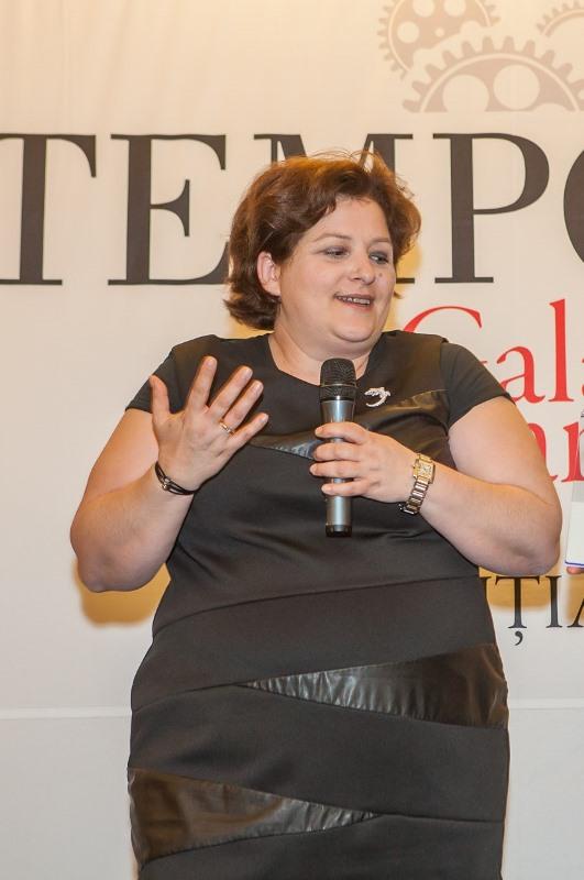 Carole Forestier Kasapi - Cartier (3)