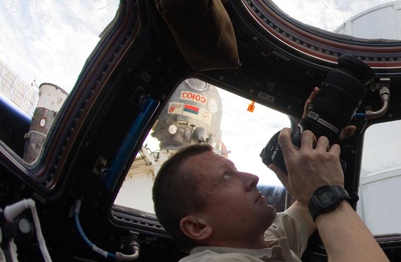 ISS-27_Dmitri_Kondratyev