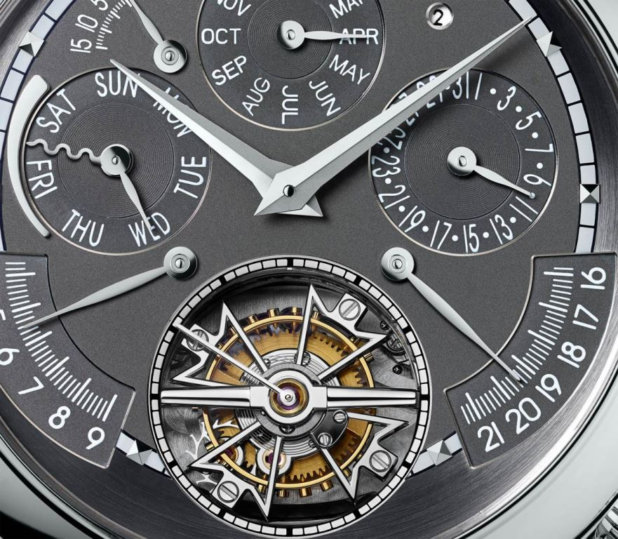Maitre Cab Astronomica-watch-Gallery-4
