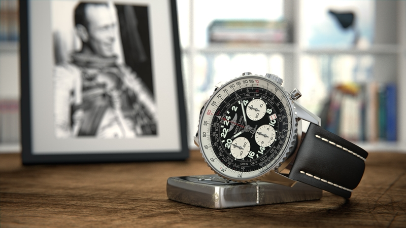 breitling finale8bpp