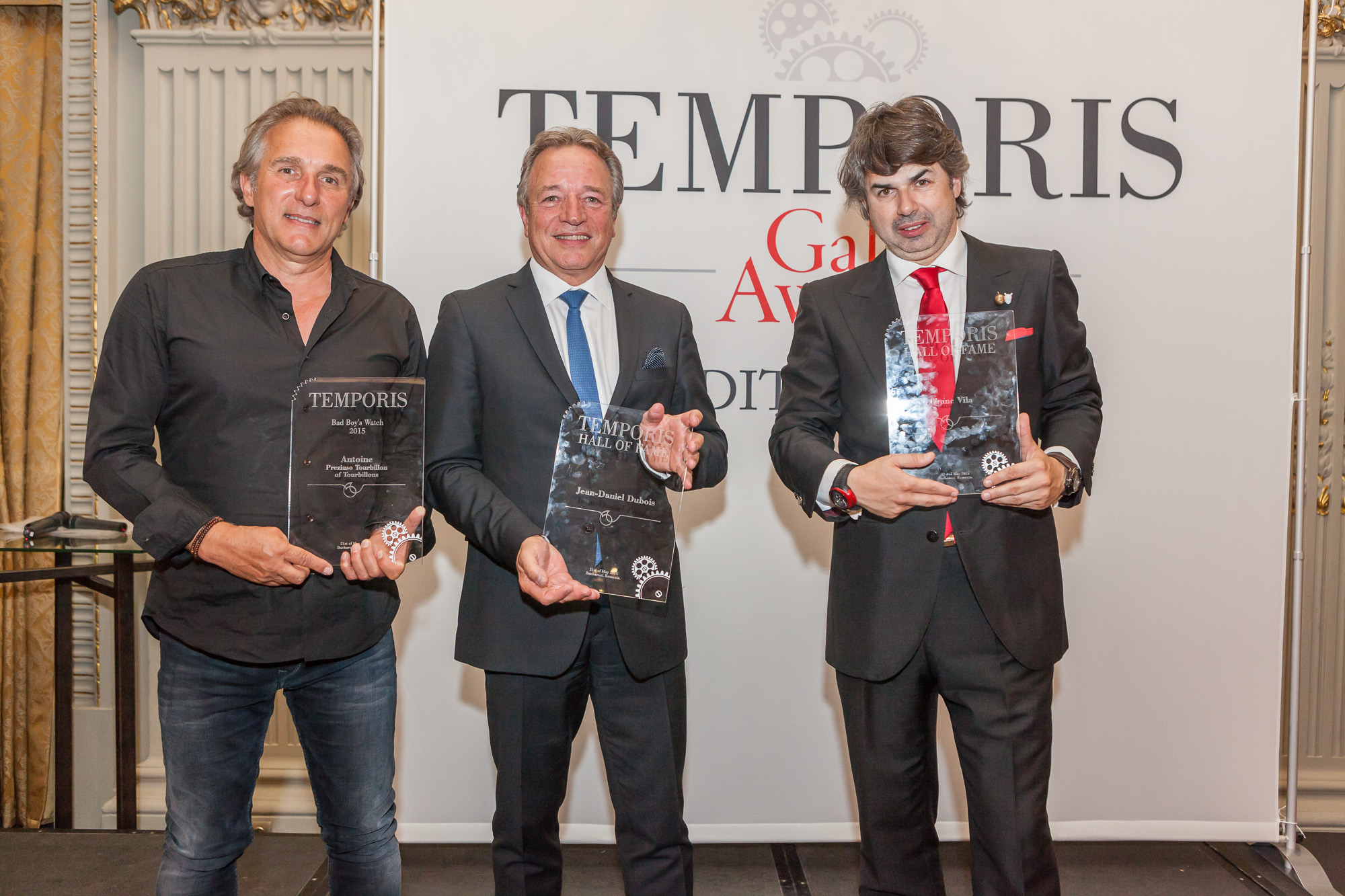 TEMPORIS Awards Gala 2015 (1)