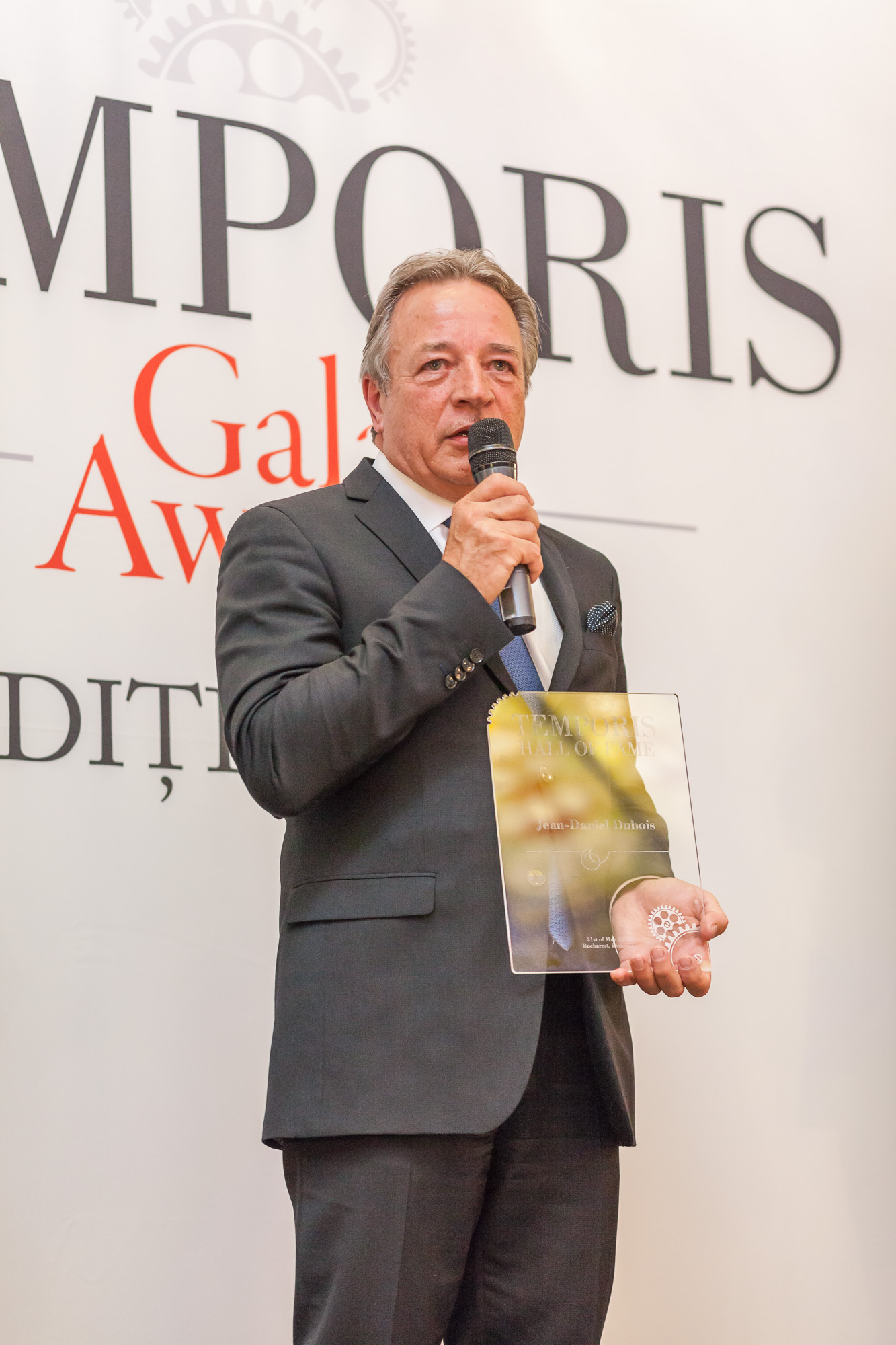 TEMPORIS Awards Gala 2015 (13)