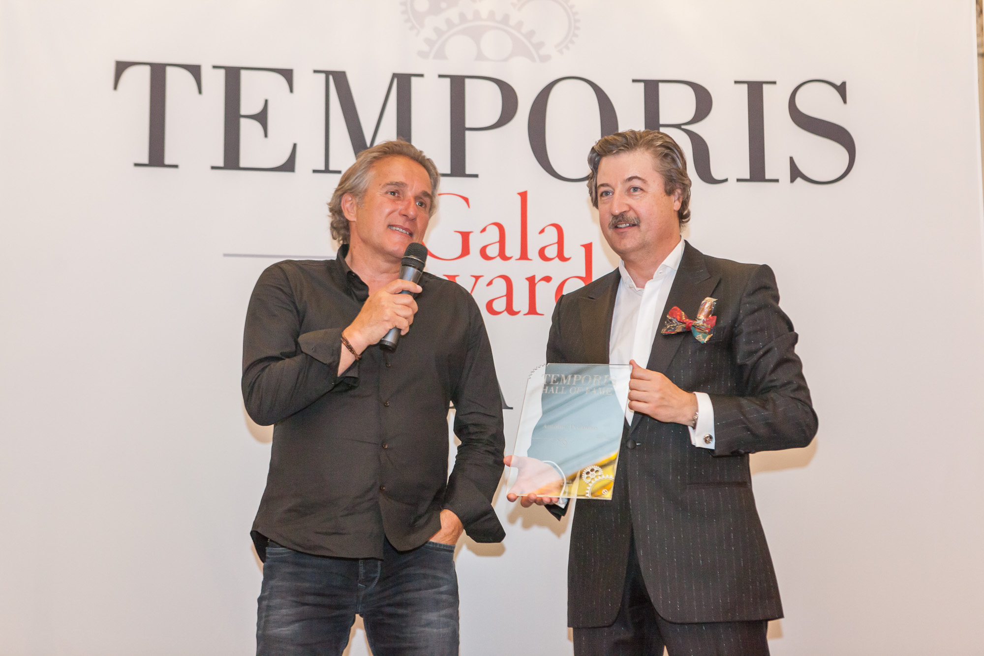 TEMPORIS Awards Gala 2015 (14)
