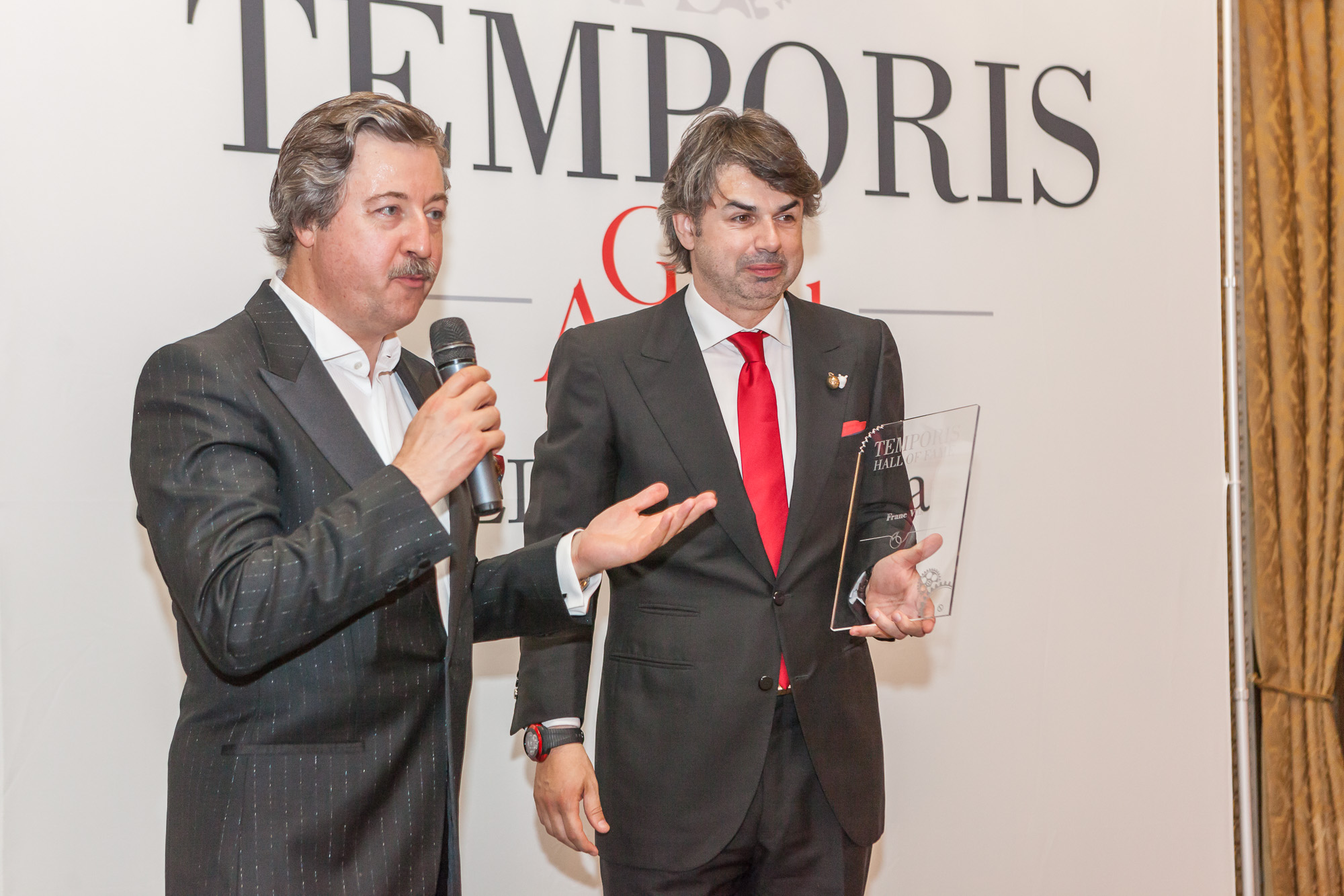 TEMPORIS Awards Gala 2015 (17)