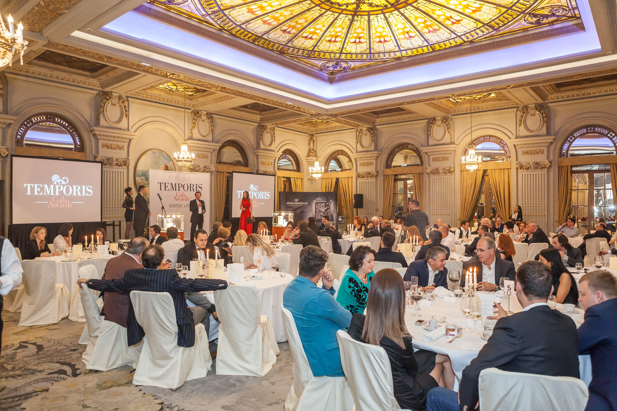 TEMPORIS Awards Gala 2015 (8)