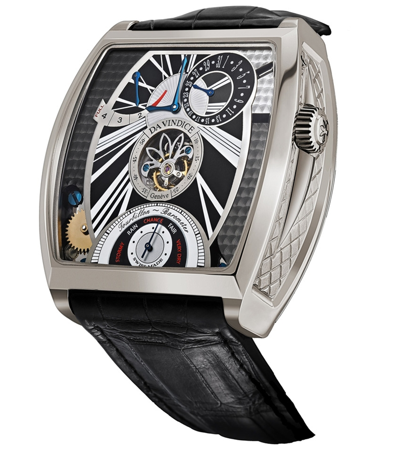da-vindice-barometer-watch