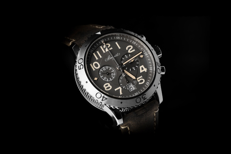 Only-Watch-2015-Breguet-Type-XXI-3813-in-Platinum-Feature-Photo