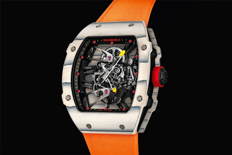 Richard-Mille-RM27-02-front001