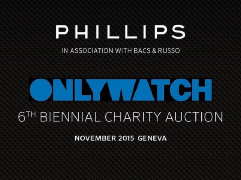 onlywatch-2015-auction