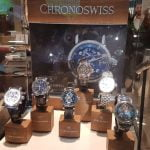 Chronoswiss - Cellini ceasuri (2)