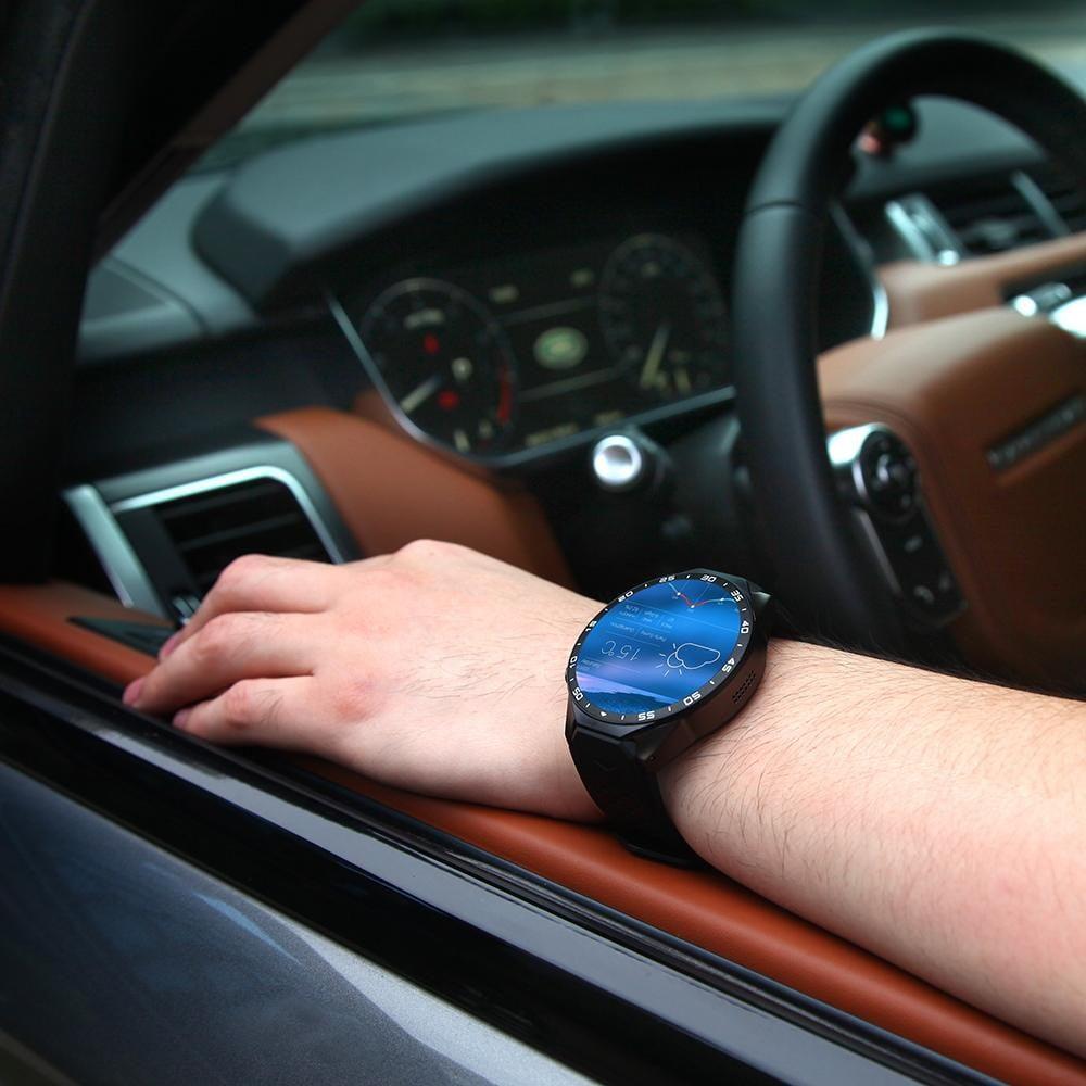 Ceasurile inteligente – un rău necesar