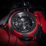 RJ-ARRAW-Spider-Man-Tourbillon