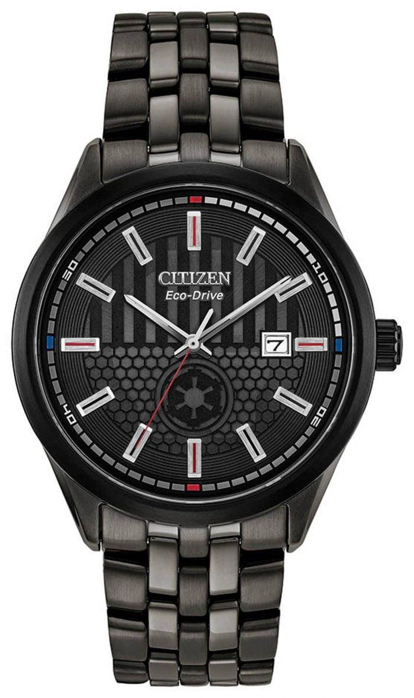 Citizen Star Wars