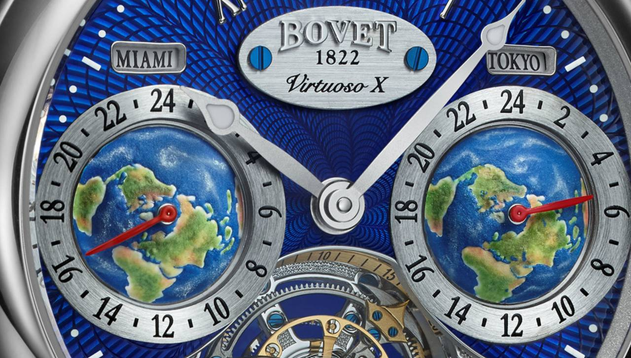 bovet virtuoso x time