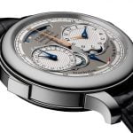 FP Journe Astronomic-Souveraine