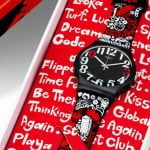 Swatch Club 30_And_Ticking