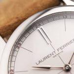 Laurent Ferrier Classic Origin Opaline (2)