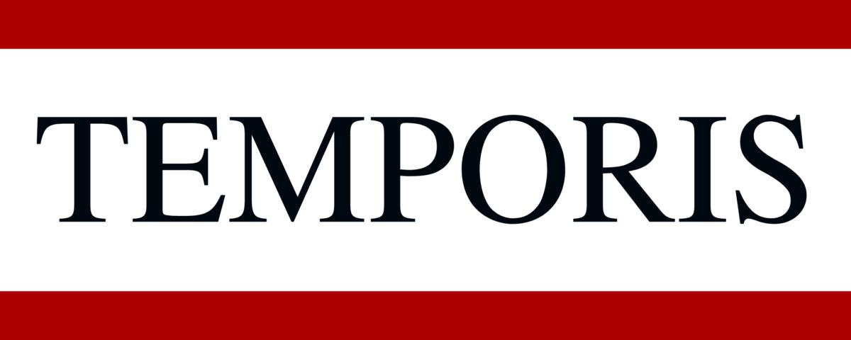 temporis romania