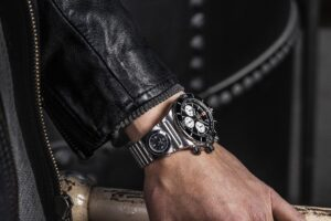 breitling super chronomat 2021