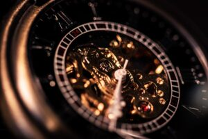 ceas locomotiva aburi