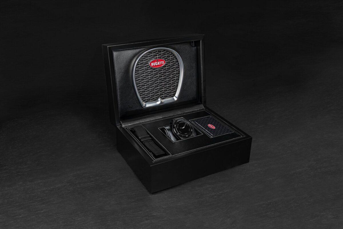 smartwatch bugatti2